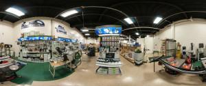 WWC - pano 008-store- Festool-Sawstop