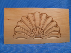 Beginning chip carving w wayne barton « woodworkers club