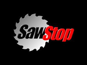 SawStop_Logo_