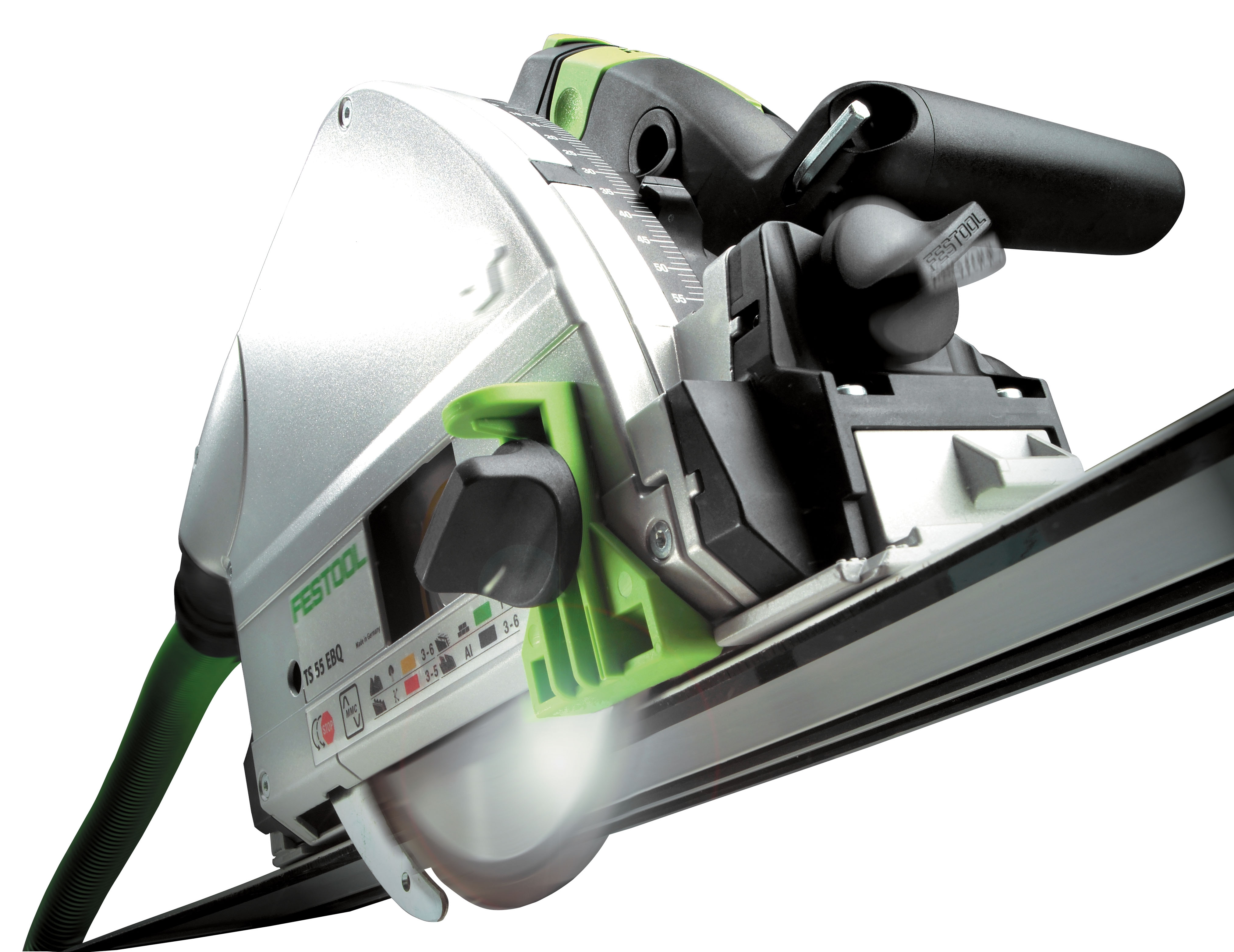 free festool ts 55 eq track saw giveaway woodworkers club. Black Bedroom Furniture Sets. Home Design Ideas