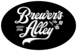 Brewers-Alley-Logo