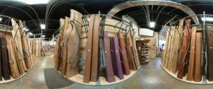 WWC - pano 002-wood