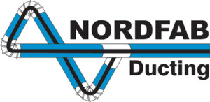 nordfab_ducting_logo