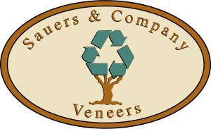 Sauers Veneer Logo 10-21-2013
