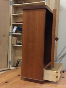 Furniture 201 Side