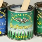 topcoats-all-general-finishes-open-2014
