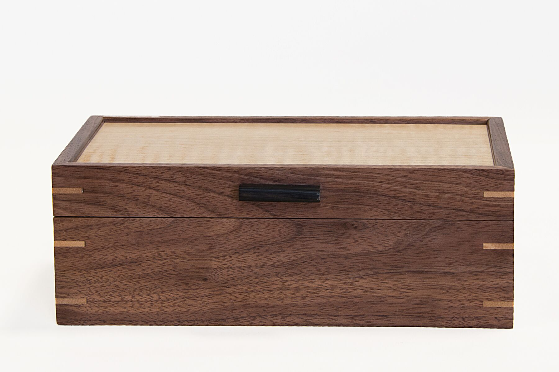 box making 101 « woodworkers club